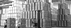 b2b Campaigns Logistics